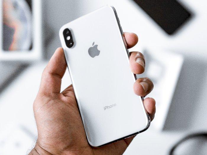 Apple Bisa Kehilangan Miliaran Dollar Jika WeChat Diblokir dari Perangkatnya!