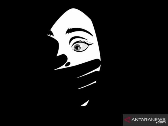 Pria Ini Jual Istri Rp 150 Ribu untuk Puaskan Nafsu Temannya, Hakim: 'Bukan Manusia Kau!
