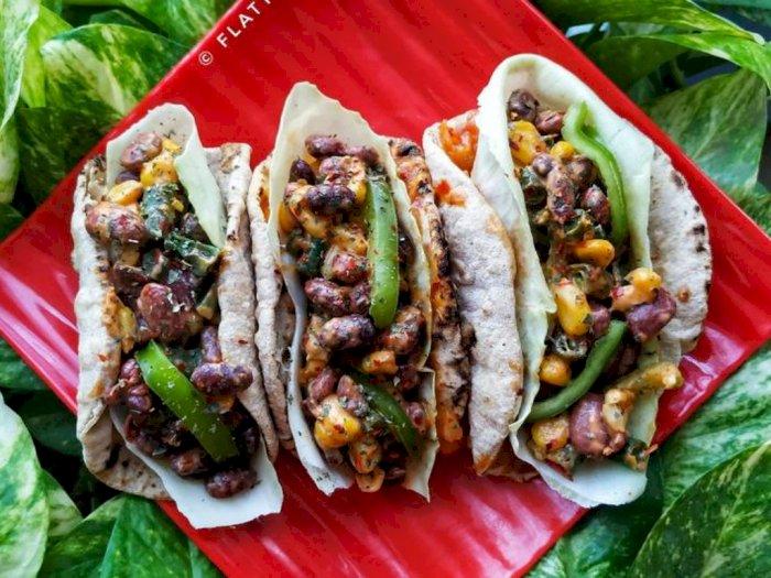 4 Cara Membuat Makanan Cepat Saji atau Fast Food Jadi Makanan Sehat