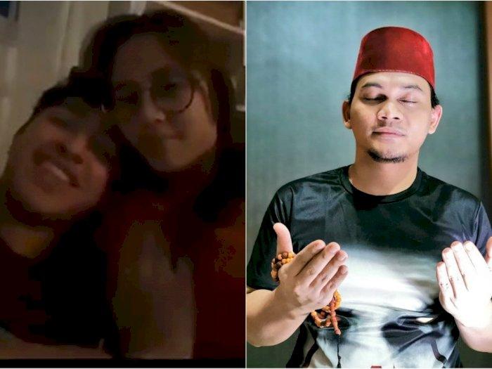 Zara Adhisty Dihujat Habis-habisan, Mbah Mijan Ramalkan Bully Mereda dalam Waktu Seminggu