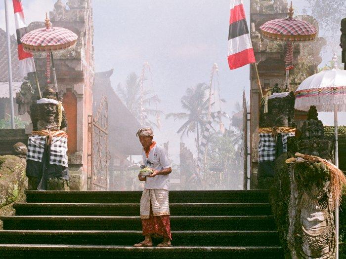 FOTO: Daftar Kota Terbaik di Dunia, Perwakilan Indonesia Masuk 10 Besar