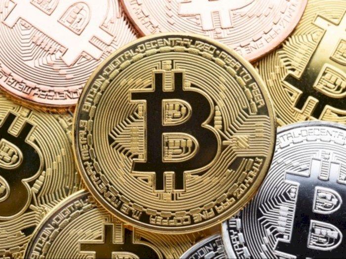 Cryptocurrency YFI Melonjak Hingga 330% dalam Hitungan Hari, Jadi Alternatif Investasi