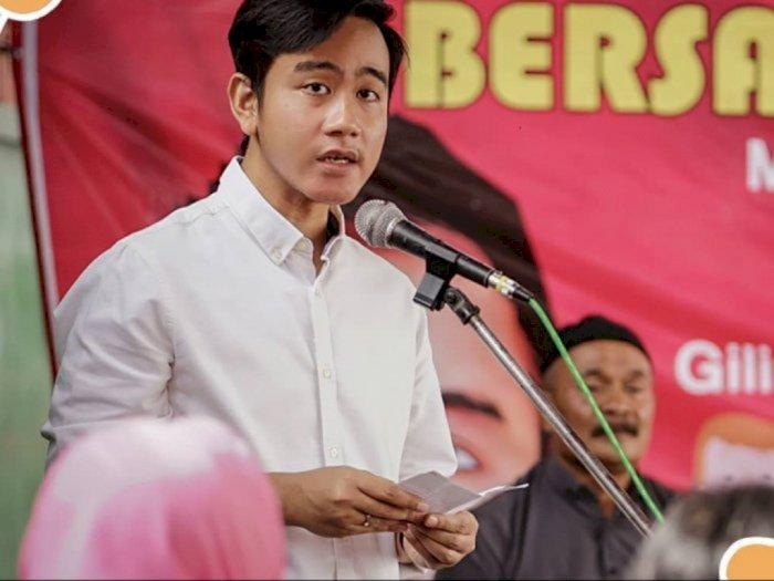 Bukan Jokowi, Gibran Sebutkan Nama-Nama Ini sebagai Tokoh Favoritnya