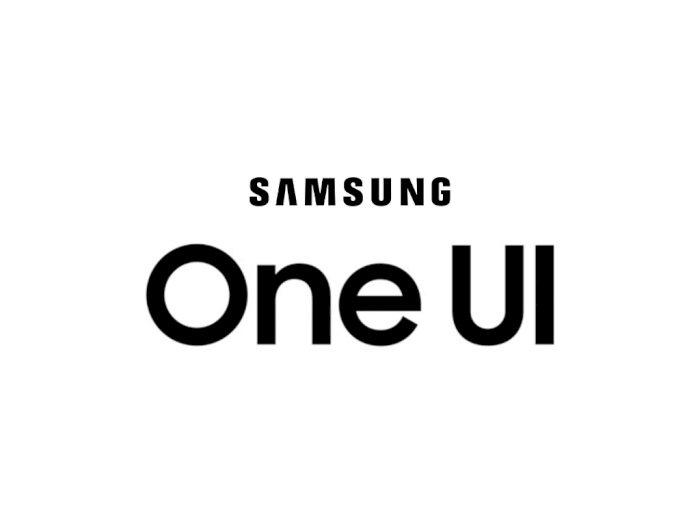 Perangkat Samsung Galaxy Ini Disebut Bakal Dapatkan Update One UI 2.5!