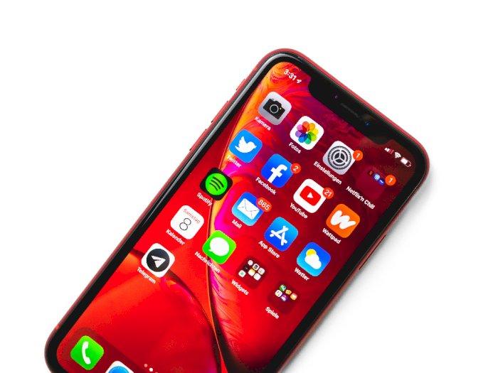 Apple Disebut Setop Produksi iPhone 11 Pro, 11 Pro Max, dan XR Usai Rilis iPhone 12!