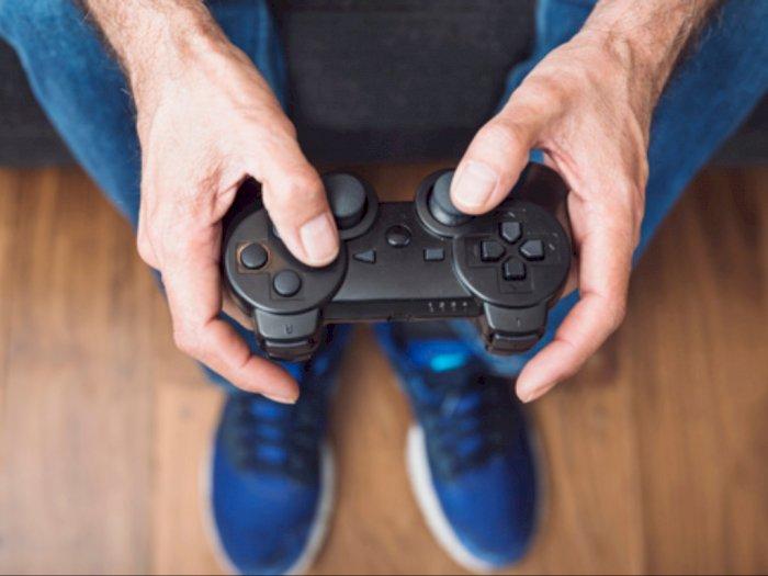 Deretan Game PlayStation yang Bikin Stik Cepat Rusak