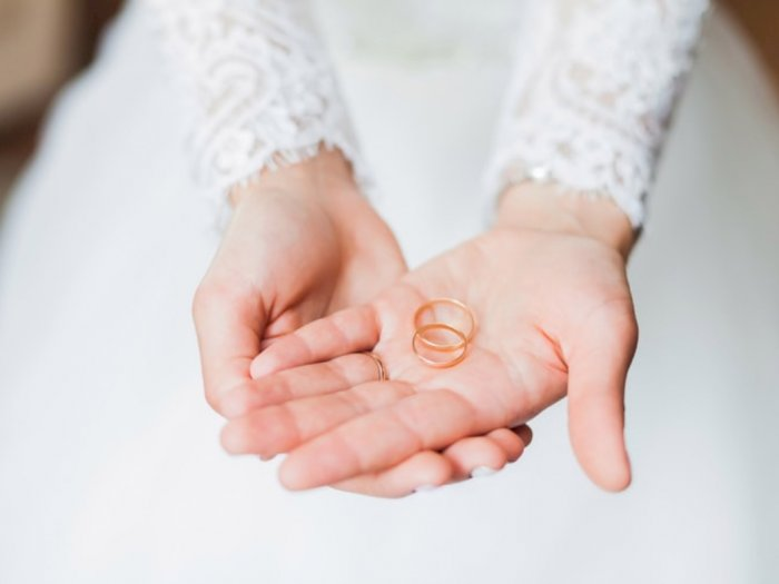 Jangan Buru-buru, Inilah Berbagai Tanda Kamu Belum Siap Menikah