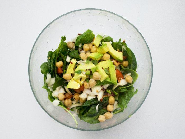 2 Cara Membuat Makanan Sehat dan Lezat untuk Penderita Diabetes