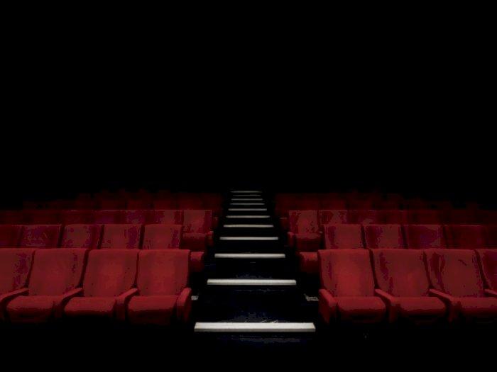 Bioskop Siap Dibuka Kembali, Jubir Covid-19: Imunitas Masyarakat Bisa Meningkat