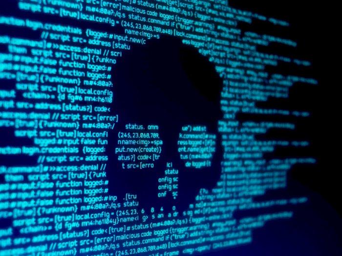 Malware Ditemukan di Smartphone Murah Buatan Tiongkok, Bisa Curi Uang Pengguna!