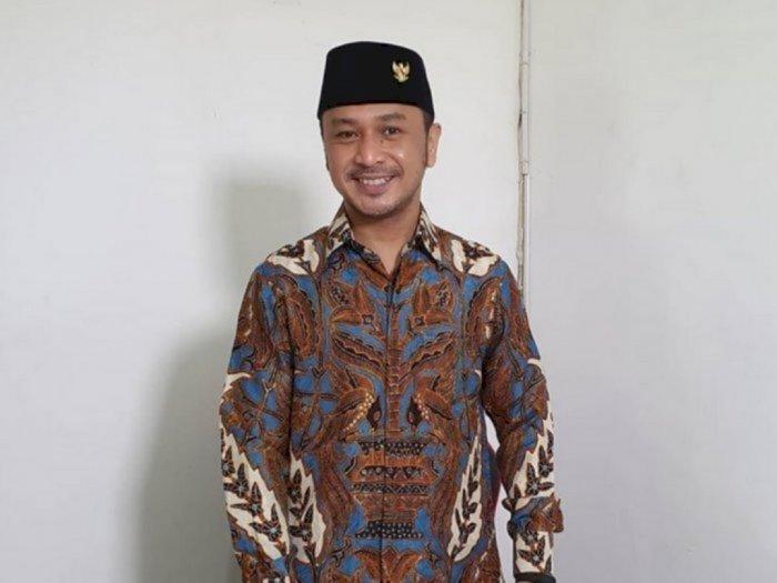 Giring Nyapres 2024, Stafsus Jokowi Nilai Kaum Milenial Harus Didukung
