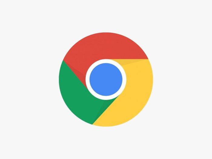 Update Baru Google Chrome Buat Waktu untuk Membuka Tab 10% Lebih Cepat