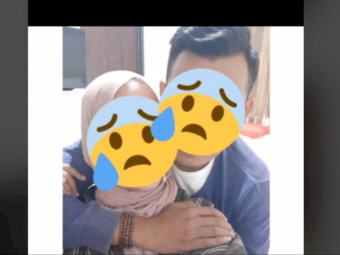 Viral Wanita Curhat, Suami Direbut Pelakor yang Masih Tetangganya, Sudah 7 Tahun Selingkuh