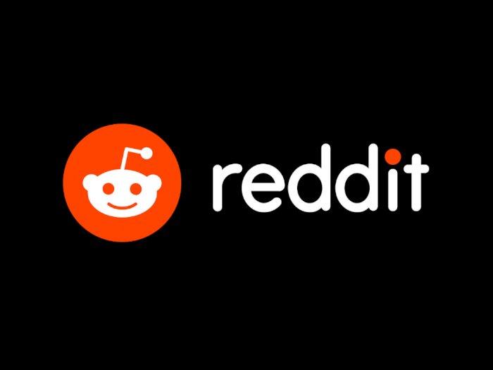 Begini 2 Cara Mudah untuk Akses Situs Reddit di Indonesia!