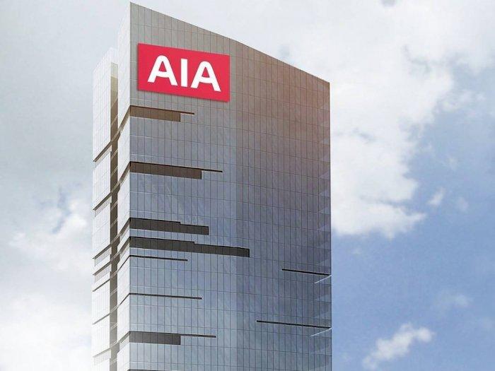 Direktur Hukum PT AIA Financial Tanggapi Soal Tudingan Penyebaran Hoaks