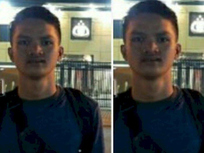 Berhasil Tangkap Perampok di Jalan SM Raja Medan, Polda Sumut Beri Apresiasi Pria Ini