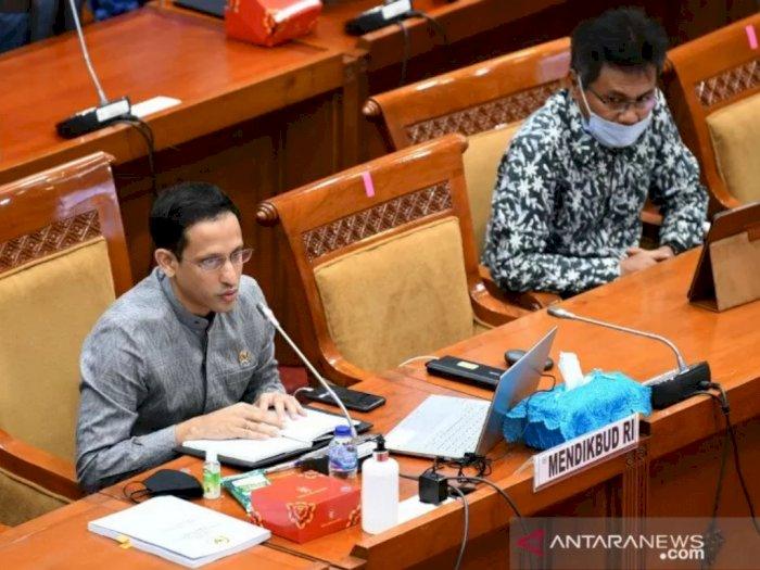Tidak Dapat Bantuan Pemulihan Ekonomi, Guru Honorer Medan: 'Upah Kami di Bawah UMR'