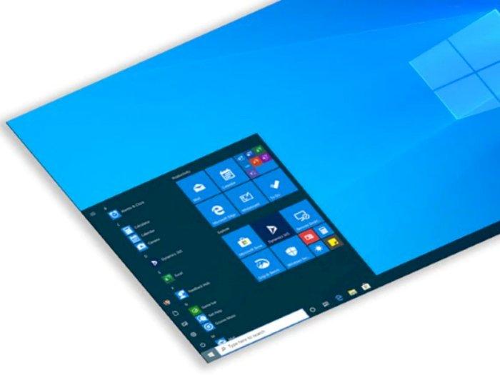 Update Windows 10 Terbaru Hadirkan Bug yang Bisa Merusak SSD Pengguna!
