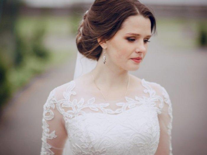 Mengapa Pertengkaran Kerap Terjadi Jelang Hari Pernikahan?