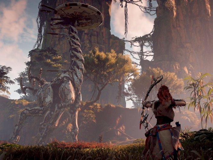 Sony Sebut Ingin Hadirkan Lebih Banyak Game First-Party Mereka ke Platform PC!