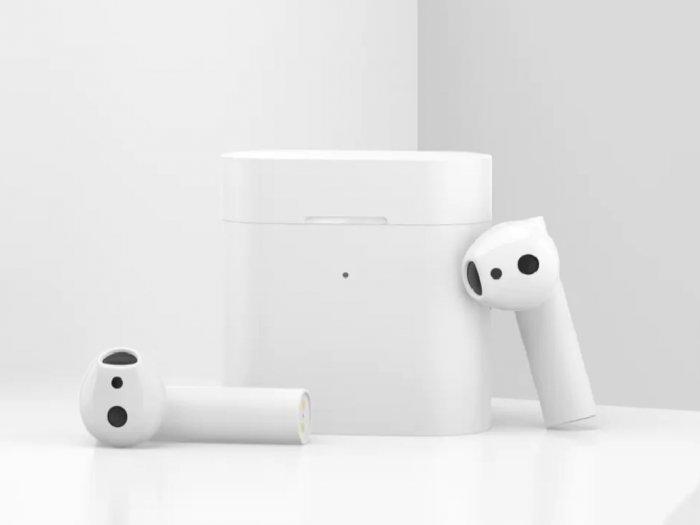 TWS Mi True Wireless Earphones 2 Pro Buatan Xiaomi Dapat Sertifikasi Bluetooth!