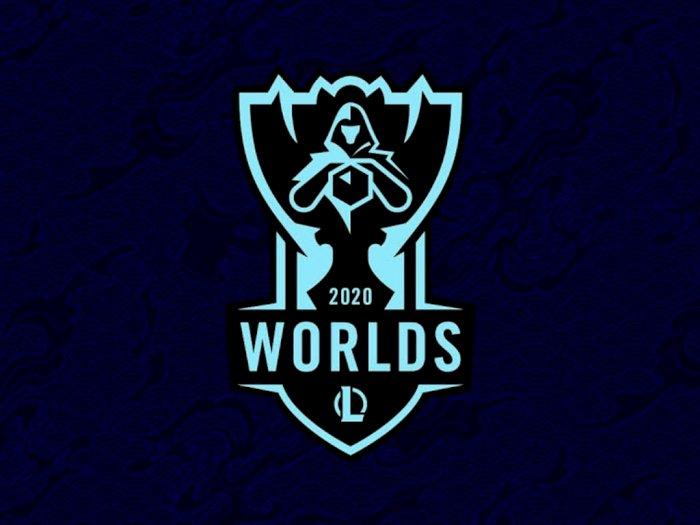 League of Legends Worlds 2020 Dikonfirmasi, Berikut Jadwal dan Tim yang Bertanding!