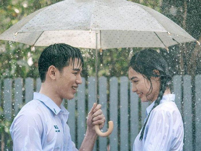 8 Rekomendasi Film Thailand Romantis Terbaik Paling Baper dan Menyentuh Hati
