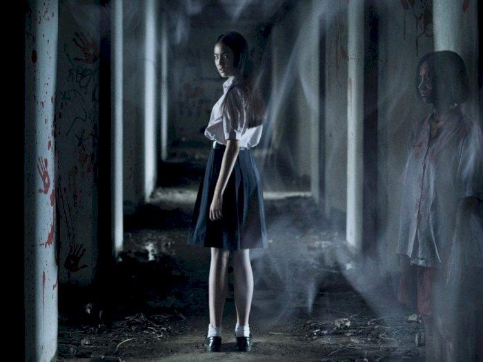8 Rekomendasi Film Thailand Horor Terbaik, Seram dan Bikin Merinding