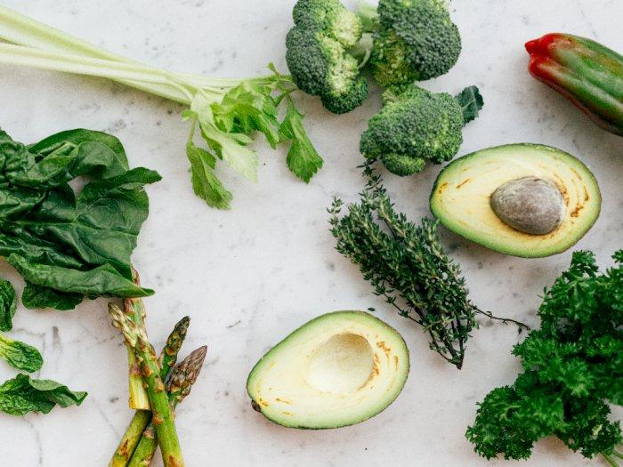 Haruskah Konsumsi Vitamin D dan Vitamin K Dalam Jumlah yang Sama?