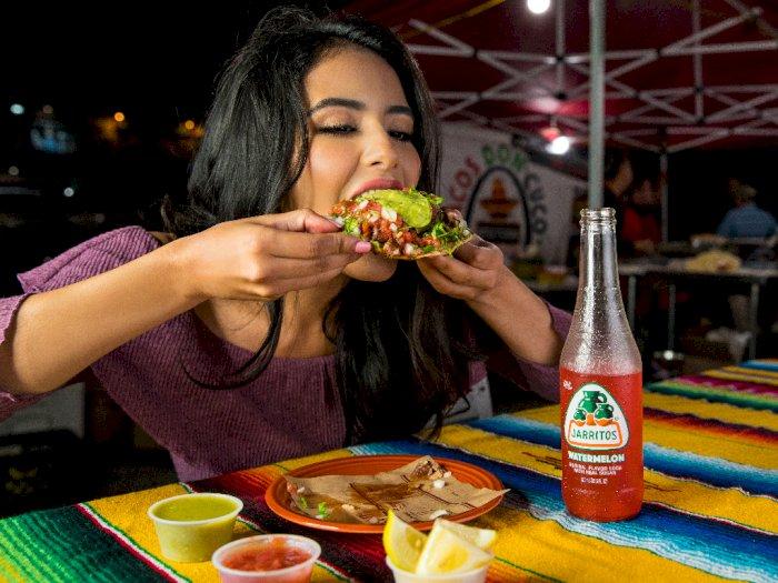 5 Kebiasaan Makan Malam yang Harus Dihindari Jika Ingin Menurunkan Berat Badan