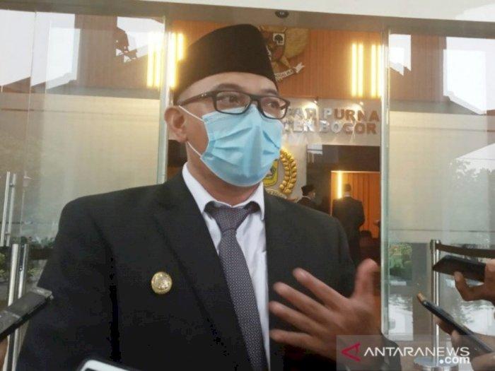 Hati-hati, Ada Akun Facebook Palsu Wakil Bupati Bogor, Tawarkan Bantuan untuk Pilkades