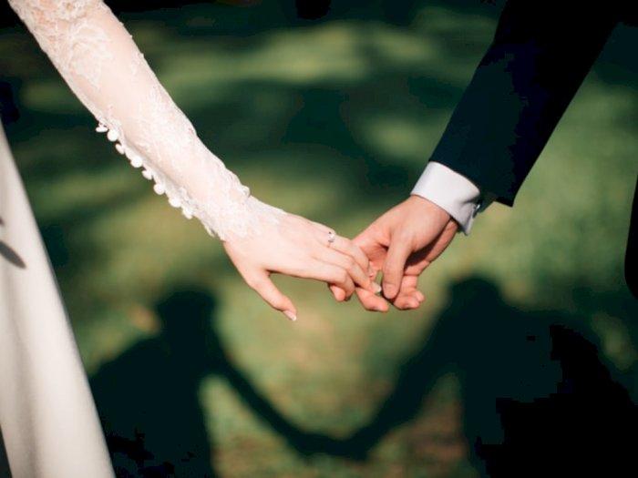 Sebelum Putuskan Menikah, Inilah Beberapa Hal yang Harus Kamu Lakukan