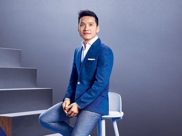 CEO OnePlus, Pete Lau Resmi Bergabung dengan OPPO Sebagai Senior VP!