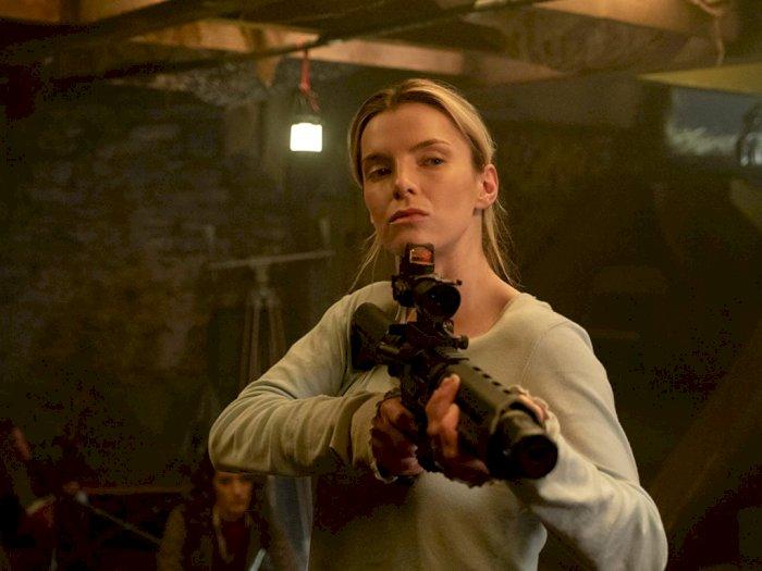 """Sinopsis """"The Hunt (2020)"""" -  12 Orang Asing yang Terpilih Untuk Perburuan"""