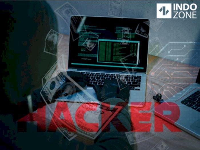Babak Baru Kasus Peretasan Website Tirto-Tempo: Pelapor dan Saksi Mulai Diperiksa