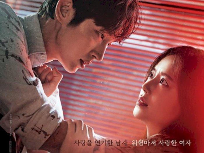 12 Rekomendasi Drama Korea Terbaru yang Tayang di Viu (Juli-September 2020)