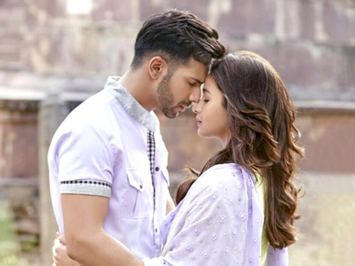 10 Rekomendasi Film India Romantis Terbaik Sepanjang Masa Dari Tahun 1990 An Indozone Id
