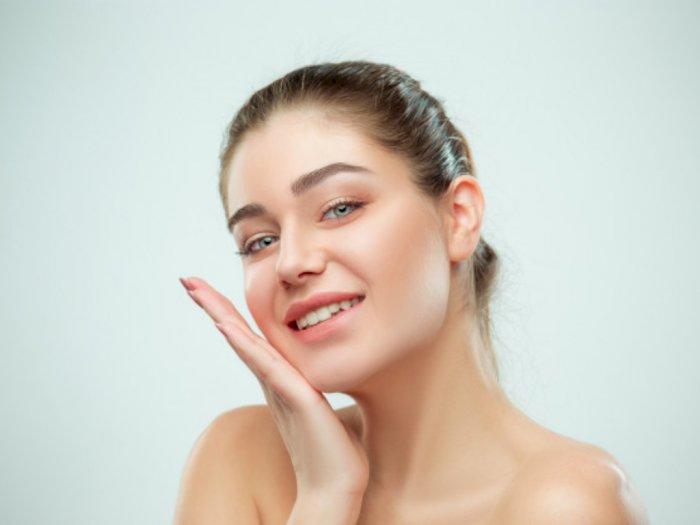 Girls, Ketahui Berbagai Manfaat Kentang untuk Kecantikan Kulit Wajah