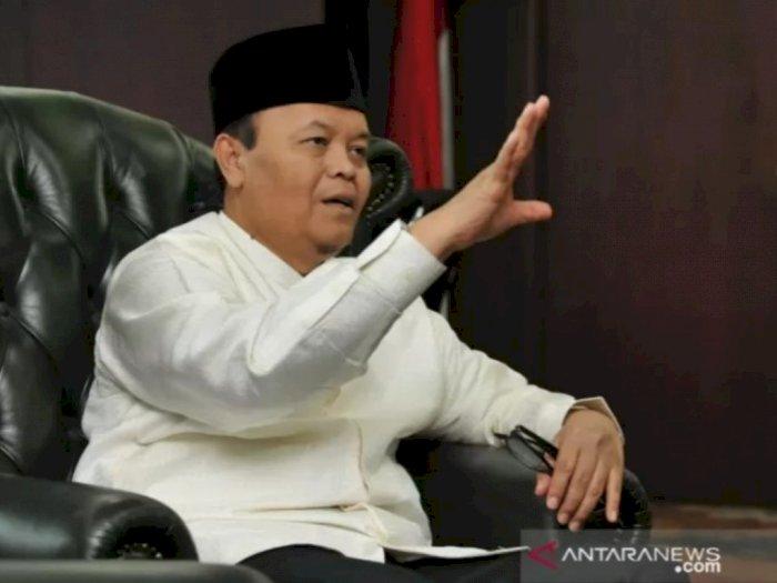 Hidayat Nur Wahid Dukung Indonesia Kecam Pembakaran Al Quran di Negara-negara Skandinavia