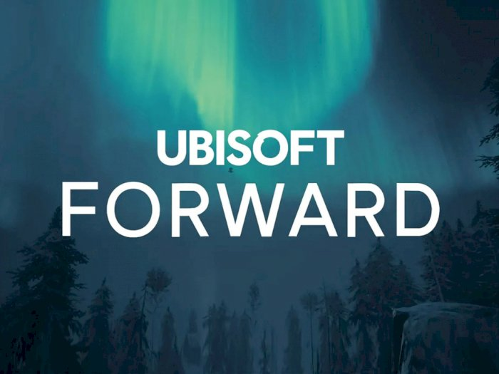 Cara Tonton Event Ubisoft Forward Kedua: Jadwal dan Game yang Bakal Diumumkan