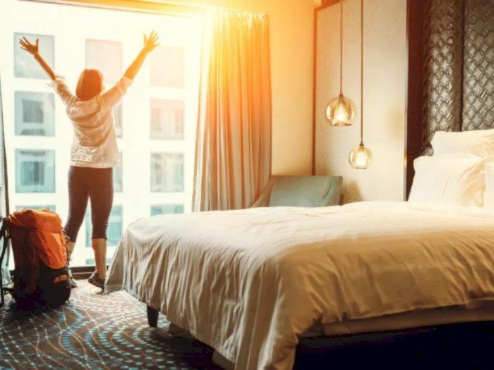 Di Tengah Pandemi Covid-19, DPRD Medan Desak Penagihan Tunggakan Pajak Hotel dan Restoran