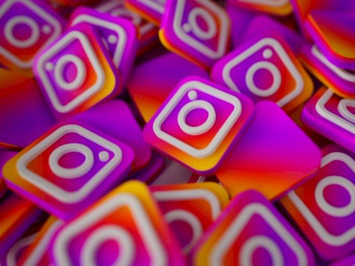 Akun Lutfi Agizal Hilang, Ini 5 Alasan yang Bikin Akun Instagram Dibanned