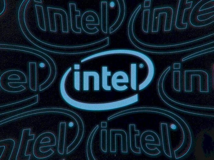 Intel Umumkan CPU Tiger Lake Generasi ke-11, Bakal Hadir di Laptop Tahun Ini