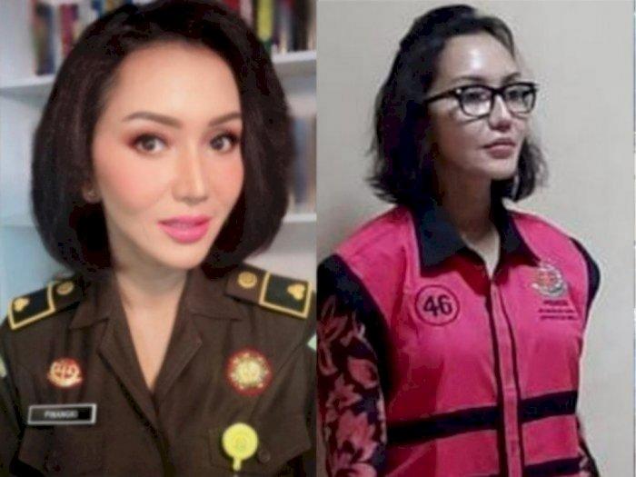 Komisi III DPR Bantah KPK Ambil Alih Kasus Suap Jaksa Pinangki