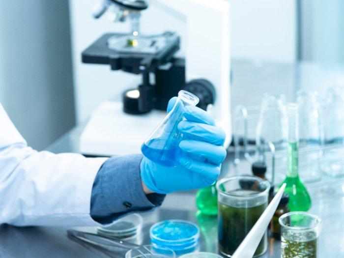 Virus Corona Masih Terus Menginfeksi, Kapan Vaksin Siap Selalu Menjadi Pertanyaan!