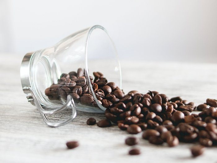 Demi Keselamatan Janin, Ibu Hamil Sebaiknya Hindari Kopi dan Produk Kafein Lainnya