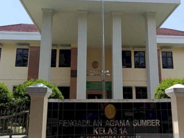 Waduh! Dalam Sebulan Perceraian di Cirebon Mencapai 1.000 Perkara