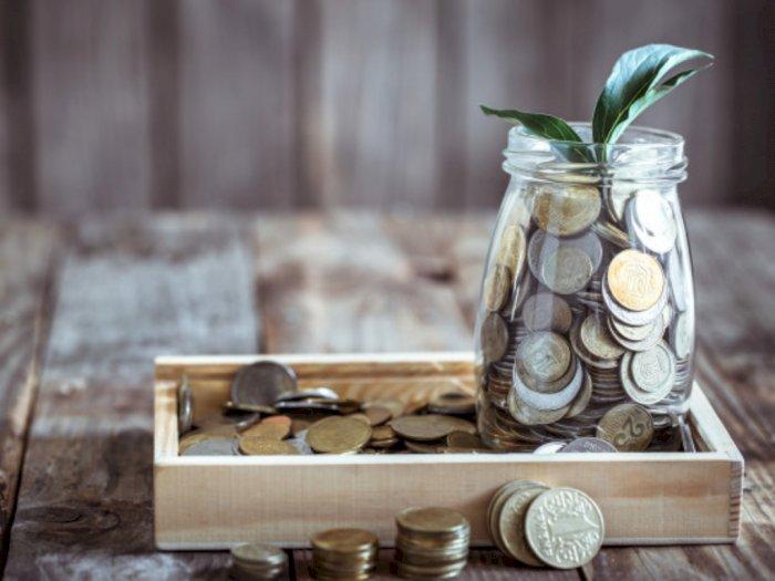 Sering Diabaikan, Ini Pentingnya Melakukan Investasi Masa Depan