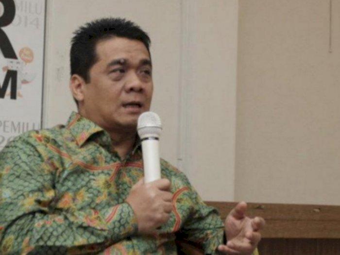 Setelah Depok, Apakah Jakarta Juga akan Terapkan Jam Malam? Ini Jawaban Riza Patria