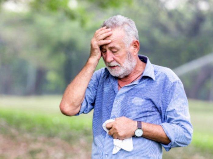 Demensia di Indonesia: Masih Banyak yang Anggap Pikun pada Lansia Wajar